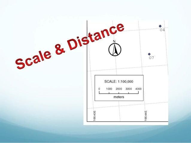 Keywords for today's lesson: Scale Distance Kilometres (KM) Centimetres (CM) Measuring Accuracy