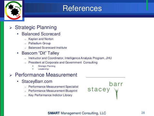 Measuring strategic performance management consulting llc 27 28 malvernweather Image collections