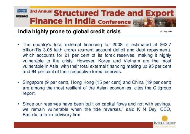 Citibank tw forex