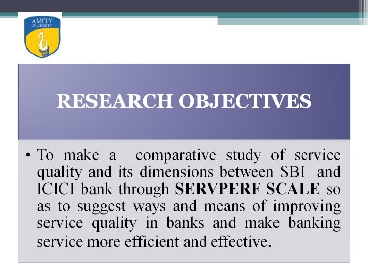 literature review of customer satisfaction in banking sector Service quality & customer satisfaction a case study in banking sector sara qadeer november 2013 - second cycle service quality & customer satisfaction: 2 literature review.