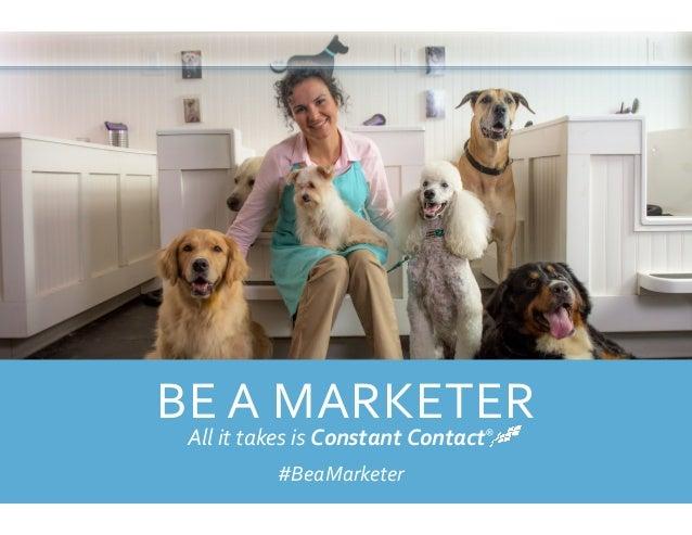 Measuring Your Marketing Slide 3