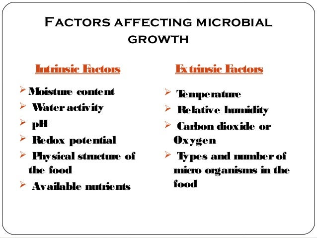 factors affecting the growth of bacteria To watch this video over and over again, copy the url and replace youtube with listenonrepeat enter the new url into the search bar, and watch as this.