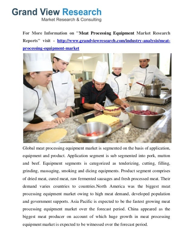 Scarpe calcetto nike 2012 annual report