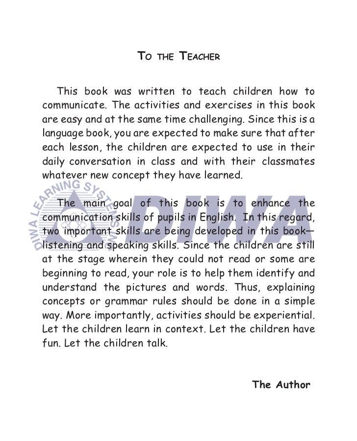works cited in essay mla format