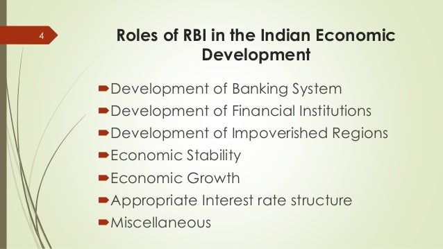 reserve bank of india english language essay Rbi english - duration: reserve bank of india 83 views 3 years ago language: english location: united states restricted mode: off.
