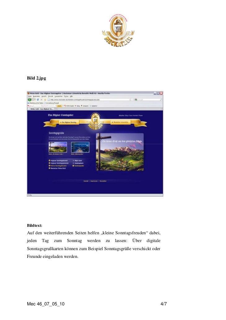 """Bild 2.jpgBildtext:Auf den weiterführenden Seiten helfen """"kleine Sonntagsfreuden"""" dabei,jeden   Tag   zum   Sonntag    wer..."""