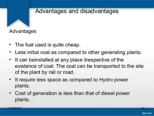 best steam power plant Combined Cycle Power Plant Diagram