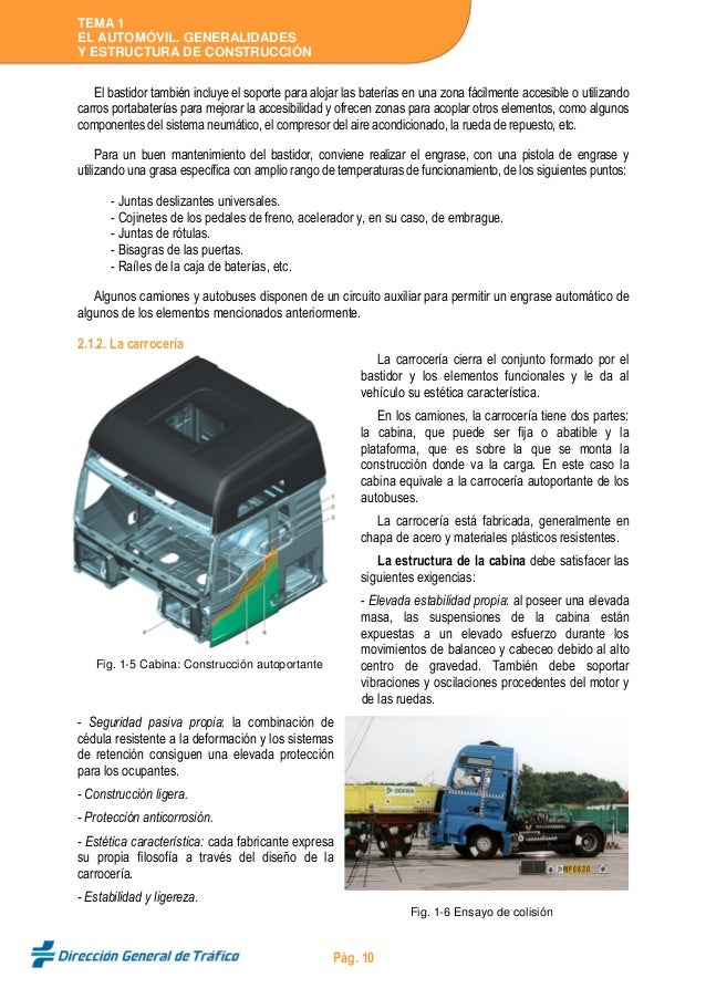 Mecanica y-entretenimiento-simple-del-automovil-ed.-2013