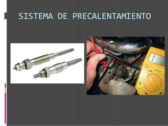 MECANISMO DE OPERACIÓN DE TRANSMISION AUTOMATICA