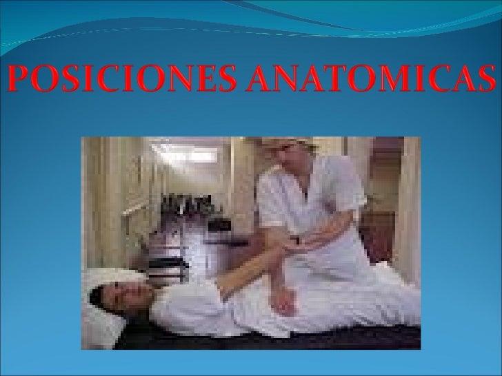 Estudia el equilibrio y movimiento de los cuerpos , se denominamecánica corporal a la disciplina que trata del funcionamie...