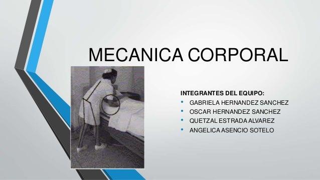 Mecanica Corporal Para El Profesional De Enfermeria besides Dengue 14443484 in addition Geraldine Martel Tambien Cuida Su besides  likewise Falda Tejida Crochet En Hilo Textil. on oscar hernandez twitter