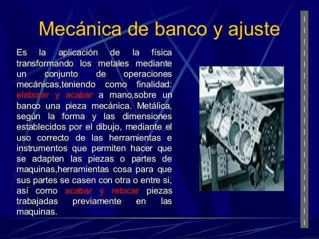 AJUSTE DE BANCO PDF DOWNLOAD