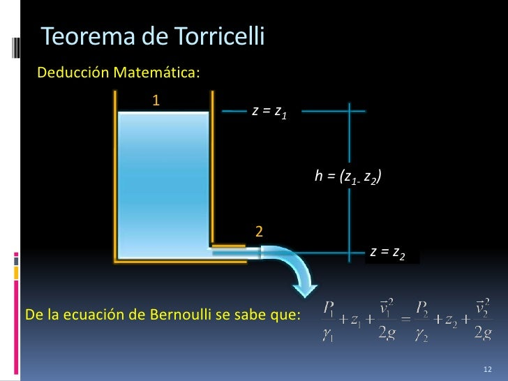 Formula teorema de tales yahoo dating 2