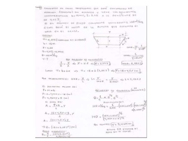 Mecanica de fluidos 26 06