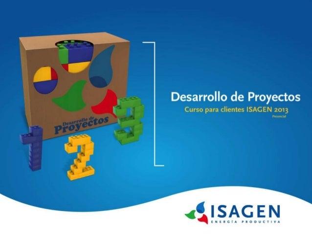 3 MODULOS • La innovación • Presupuesto • Flujo de caja MÓDULO 1 • Indicadores Financieros • Presentación proyecto MÓDULO ...