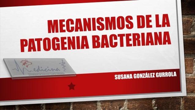 • PATOGENICIDAD: HABILIDAD DE UN MICROORGANISMO PARA PRODUCIR ENFERMEDAD EN UN HUÉSPED. SE RELACIONA CON LA VIRULENCIA DEL...