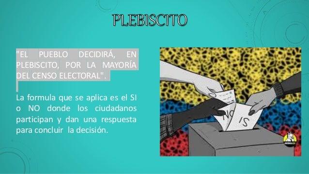 Mecanismos de participacion ciudadana(1) Slide 3