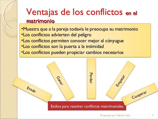 Matrimonio De Convivencia : Matrimonio y convivencia basado en quot a pesar de nuestras