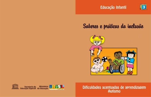 Presidente da República  Luiz Inácio Lula da Silva  Ministro da Educação  Cristovam Buarque  Secretário Executivo  Rubem F...