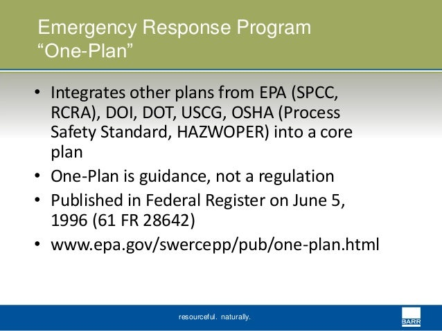 epa response Fda-epa response: we appreciate the comments and the agreement that keeping pregnant women's and children's exposure to mercury at or below the rfd on a weekly scale is a conservative approach.