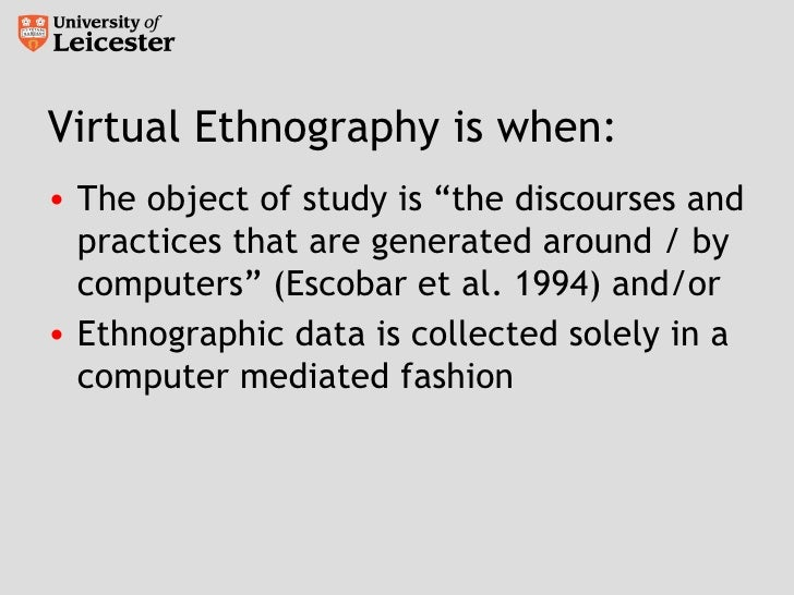 thick description in ethnographic dissertation Definition of research method known as ethnography this is sometimes referred to as thick description my dissertation fieldwork entailed two.