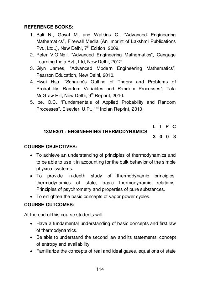 Solved Problems in Digital Electronics - Bali - Google Books