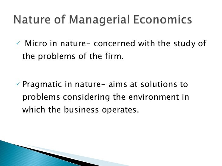 managerial economics ch 1 Tutorials for question #00067034 categorized under economics and managerial economics homework minutes learning activity 1 ch 7-u3.