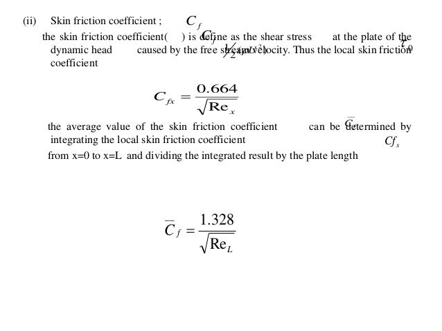 Heat Transfer_Forced Convection