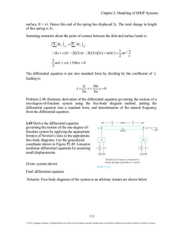 Oce Im3511 Manual