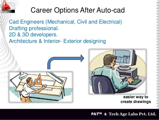Learn Mechanical Digital Modeling With Auto Cad Catia V5