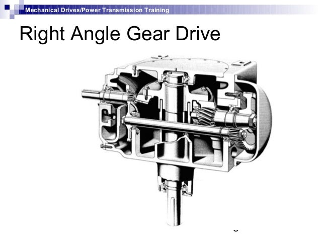 gears the transmitters of mechanical power essay Buy mechanical power transmission direct from motion industries  drive  components include clutches, breaks, gears, and variable speed motor drives.