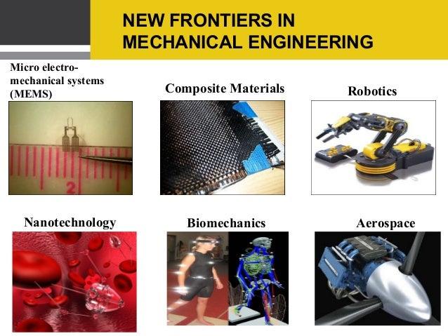 mechanical engineer research paper सी एस आई आर - केन्द्रीय यांत्रिक अभियांत्रिकी अनुसंधान संस्थान csir - central mechanical engineering research institute.