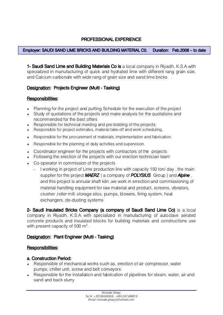 building engineer resume format  dental vantage  dinh vo dds