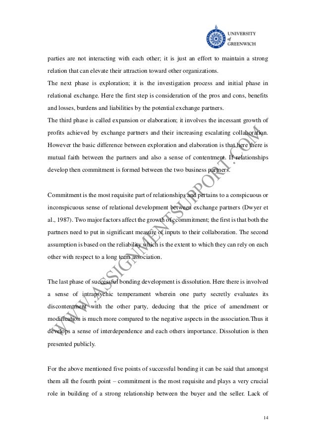 Essay applications internet daily life