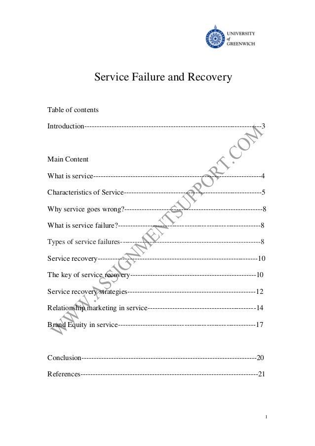 Af form 475 training report
