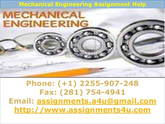 assignment help writing help online assignment help best assignment s  ict115 introduction to system design assignment 02 semester 2 2015 2