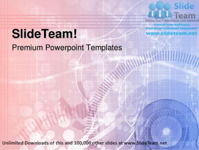 Mechanical engineering background power point templates themes and ba premium powerpoint templates toneelgroepblik Images