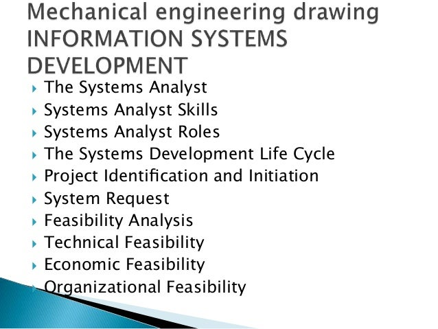 Mechanical engineering drawing Assignment Help and Mechanical enginee…