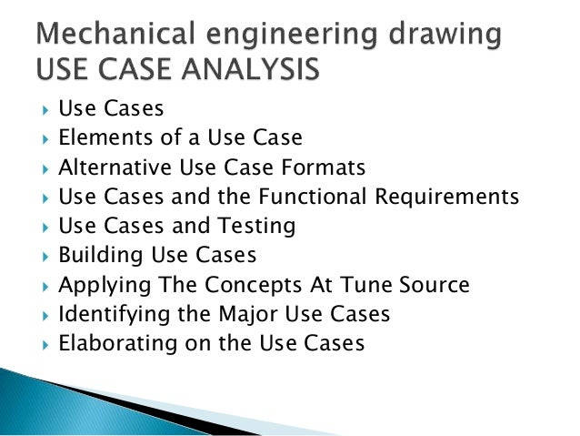Mechanical Engineering Drawing Assignment Help And