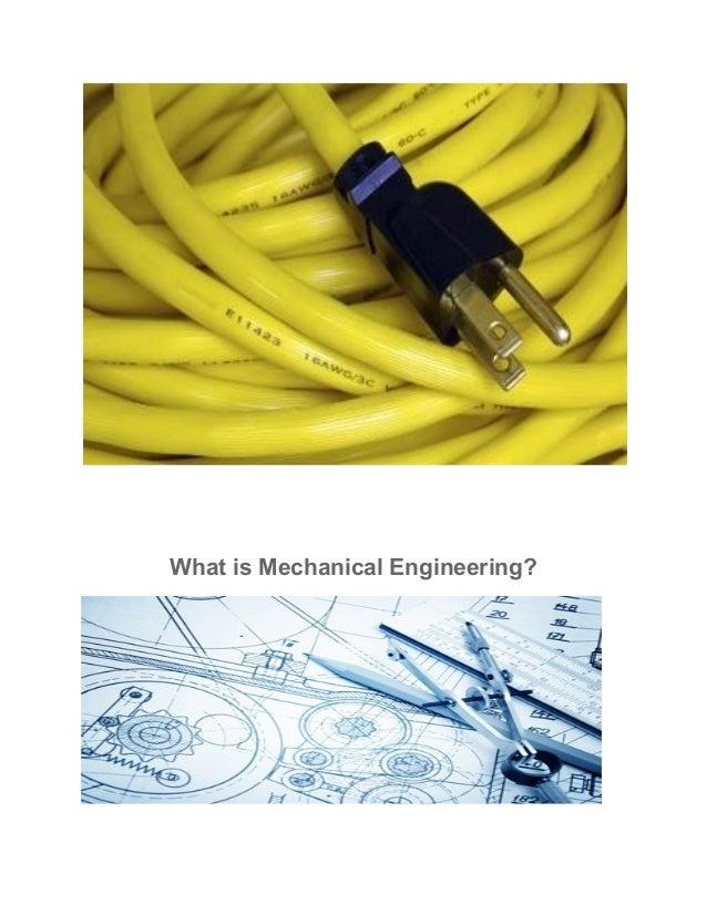 Mechanical Engineering Tools : Mechanical engineering tools