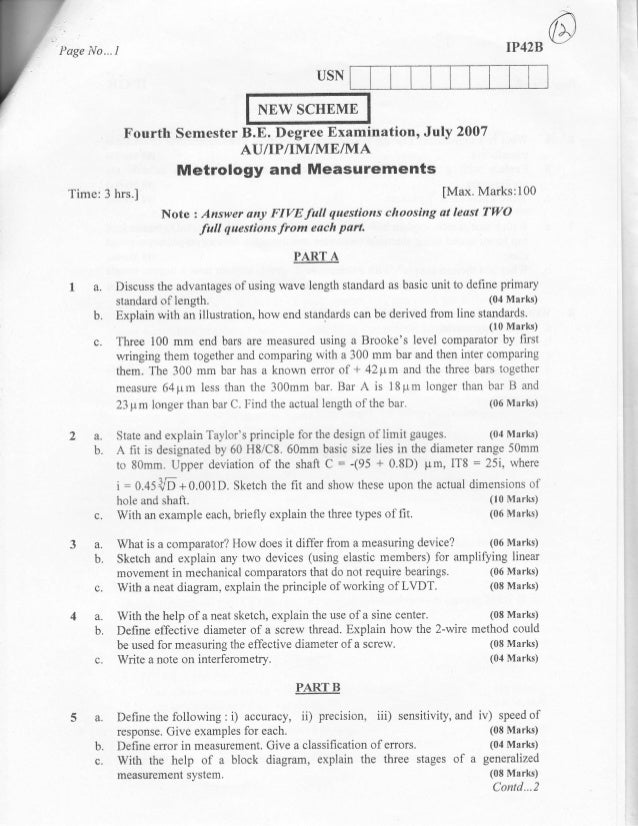 ECIL Previous Year question Papers