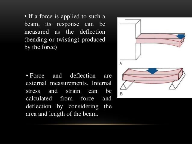 warren bridge force diagram force diagram slide