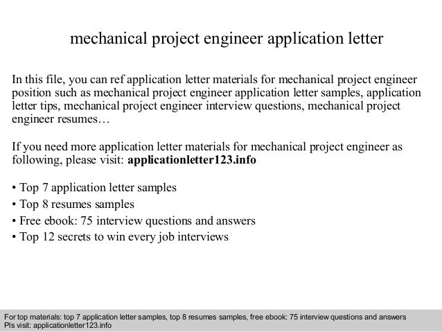 Cover Letter For Production Engineer Example Engineering Cover Letter Cover  Letter Aeronautical Example Engineering Cover Letter