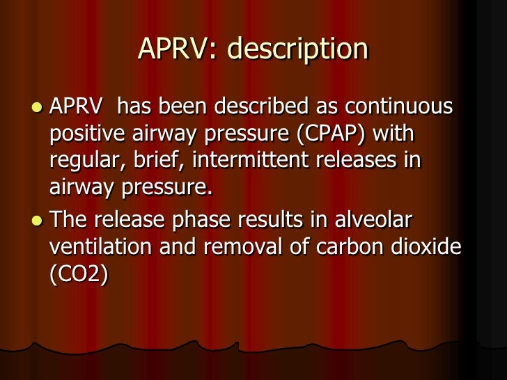 ventilator weaning essay Free ventilator papers, essays, and research papers how boyle's law relates to respiratory care -  it also removes carbon dioxide from the body and helps patients breathe easier when they have to put a lot of effort into breathing.