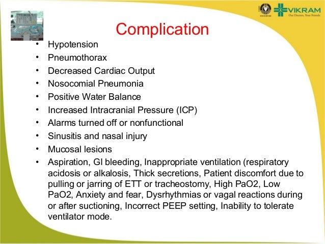 pneumothorax mechanical ventilation and medicine net Emergency medicine practice subscribe now sign up for a free trial free 48-hour trial  with subsequent mechanical ventilation, is a common life-saving intervention in the emergency department  pressure ventilation untreated pneumothorax marked haemodynamic instability (eg shock, ventricular dysrhythmias, severe acute myocardial.