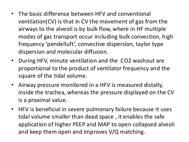 • Chronic lung disease or BPD • A 2001 NICHD consensus statement defines BPD as requirement for supplemental oxygen for 21...