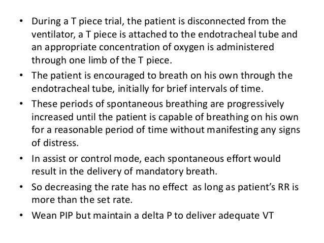 • Complications of ET suctioning Bradycardia, hypoxia, hypercarbia and tracheal mucosal damage, after the procedure , lung...