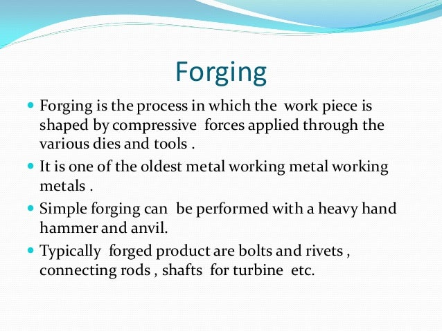 cold working of metals lab There are different effects of this process on different alloys and metals this  experiment examines the effects of cold working on annealed non‐ferrous alloy  of.