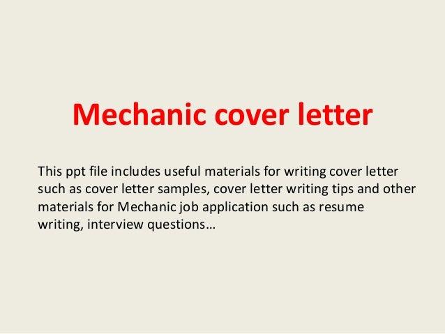 mechanic-cover-letter-1-638.jpg?cb=1393185413