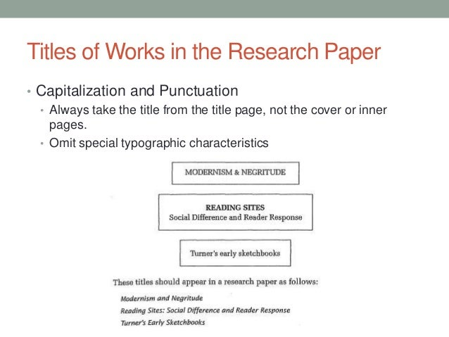 different types research paper format Phd thesis format different types of essay writing the how and why parts of essays7 steps in writing research paper different types of essays help w.